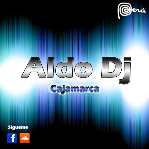 Aldo Dj - Cajamarca's avatar