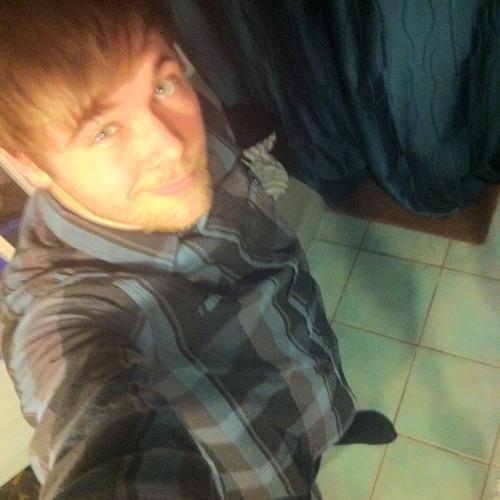peter-zac-scammell's avatar