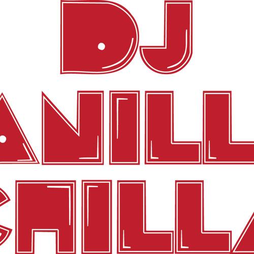 Excuse Me????-DJ Vanilla Chilla