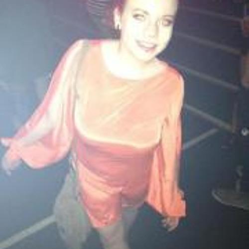 Sarah Hickson.'s avatar
