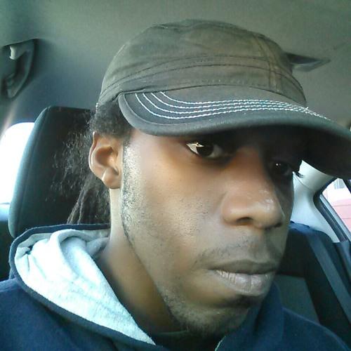 linoky's avatar