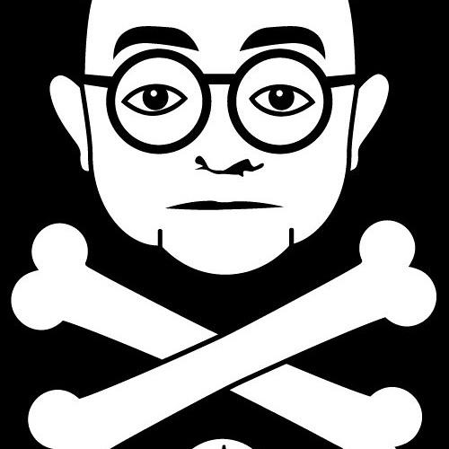 hegelhilf's avatar