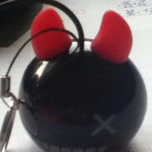 cool123456's avatar