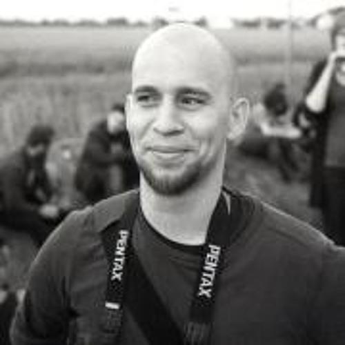 Maciej Górzny's avatar