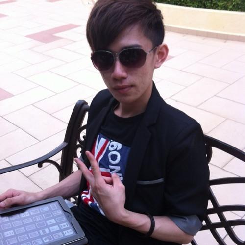 davidgo_458's avatar