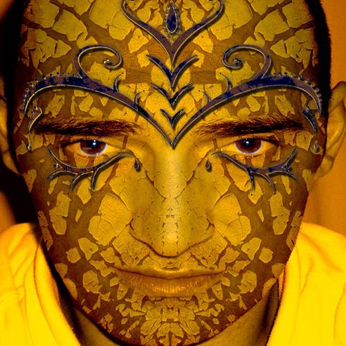 Sammy1970's avatar