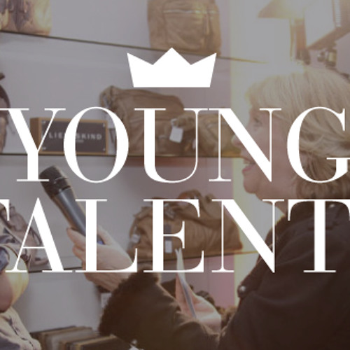 Young Talents's avatar