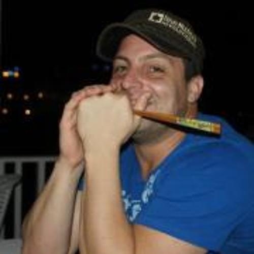 Daryl Markovic's avatar