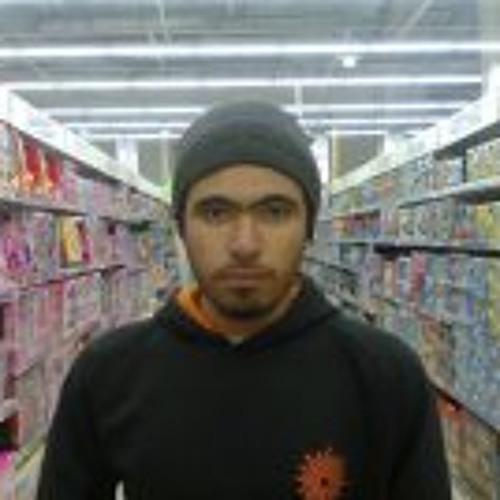 Mohammed Medhat 2's avatar