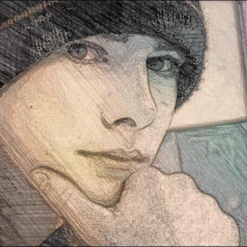 Randy G Seward's avatar