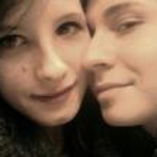 Tatjana Tamara's avatar