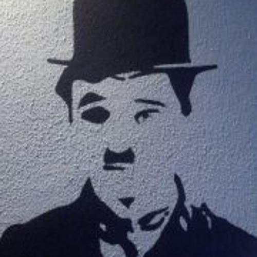 Alessandro Zollia's avatar