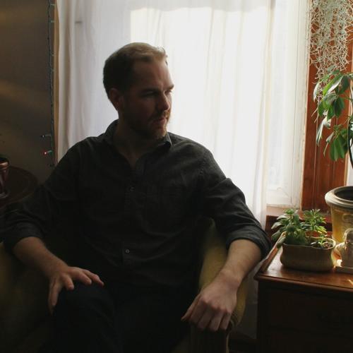 Tyson Thurston's avatar