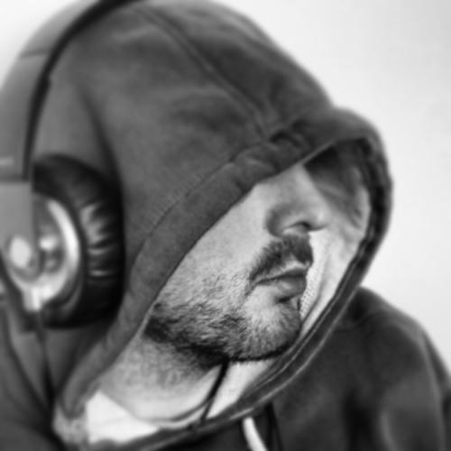 Mark Greenwood 3's avatar