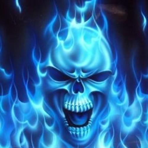 Phiros's avatar