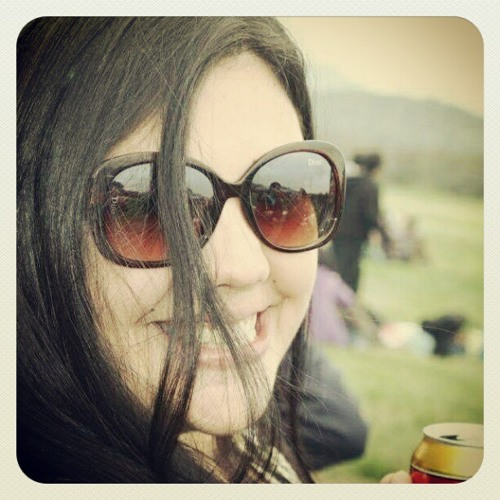 Kote Figueroa's avatar