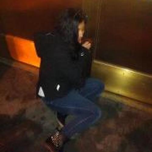 Jennifer Monzon 1's avatar