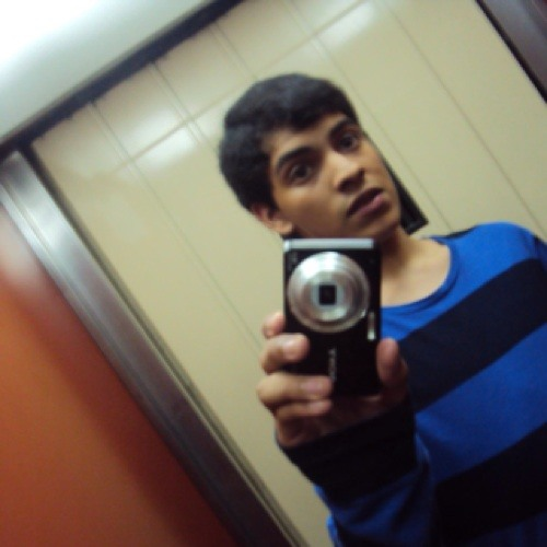 user911888534's avatar