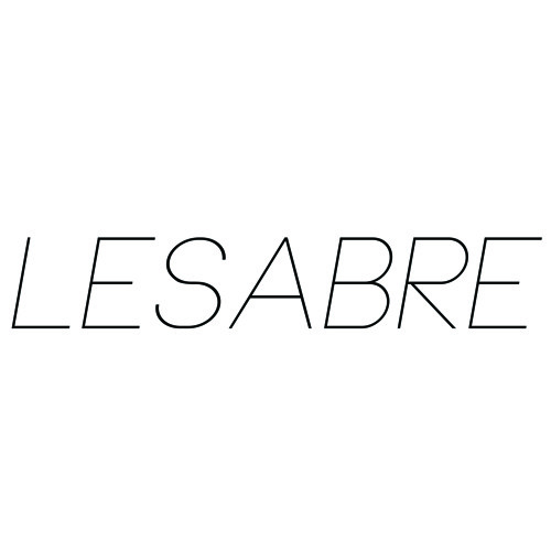 LeSabre's avatar