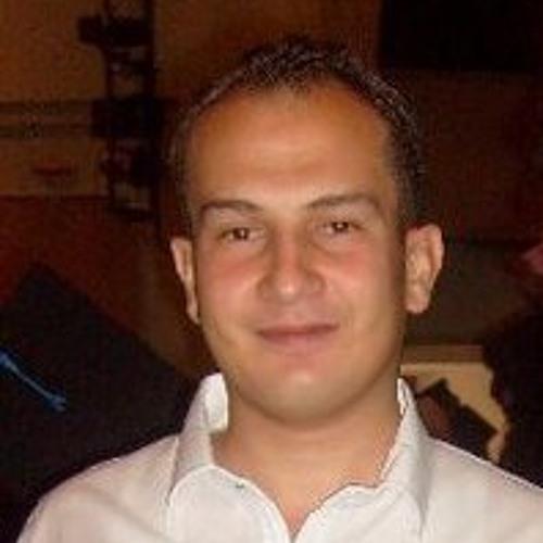 hakankılınc's avatar