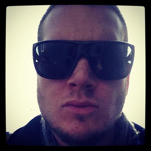Hobbins68's avatar
