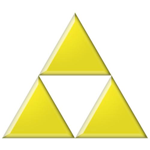 joedlaw's avatar