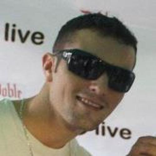 Guilherme Morais 18's avatar