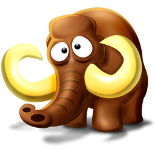 MAMMUTH's avatar