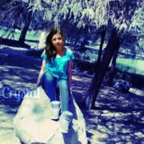 Miriam Cruz 6's avatar