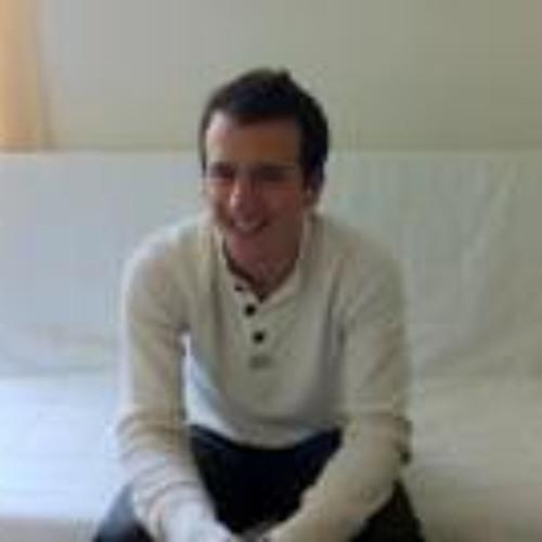 Marco Tomaso's avatar