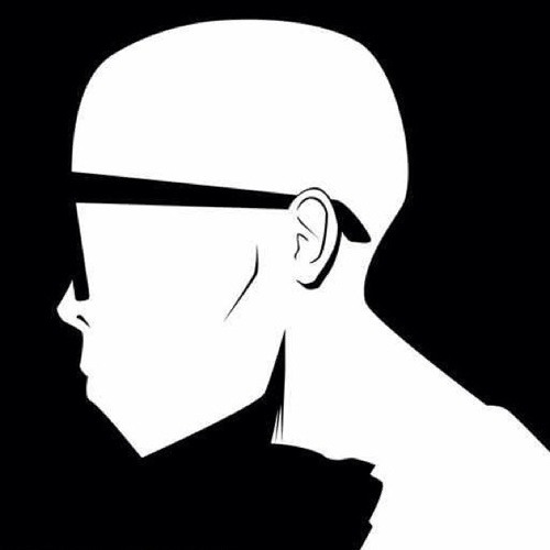 ode617's avatar