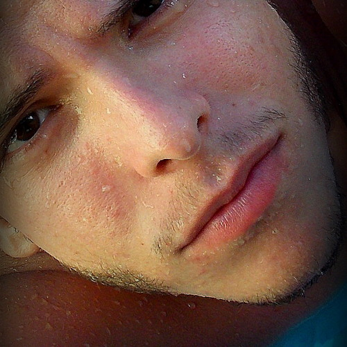 Rubens Sousa's avatar
