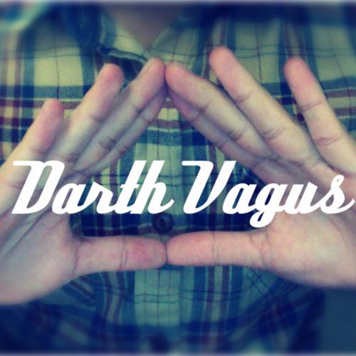 Darthvagus's avatar