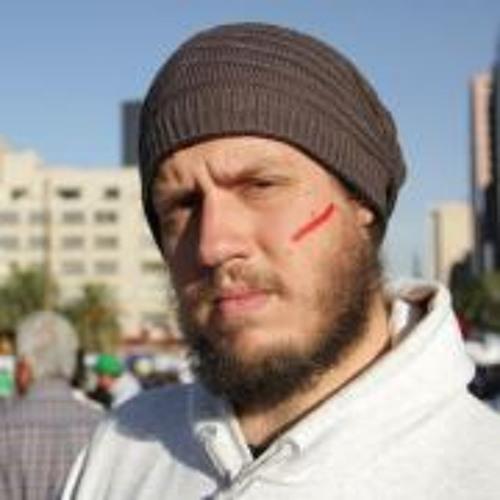 Miguel Hirsch's avatar