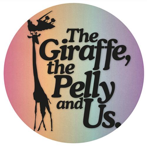 giraffepellyus's avatar