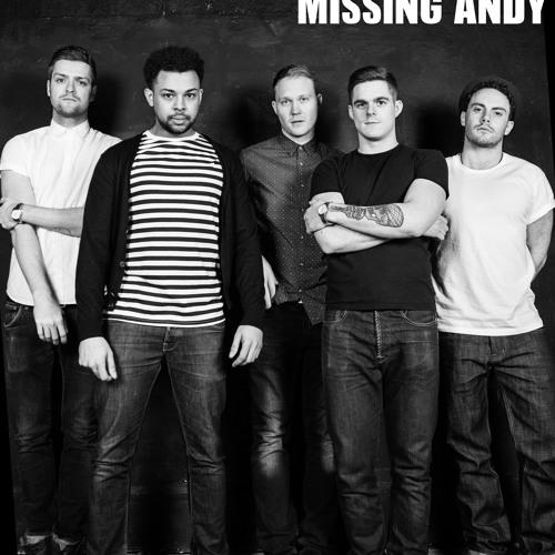 MissingAndy's avatar