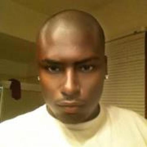 Jayson McCoy's avatar