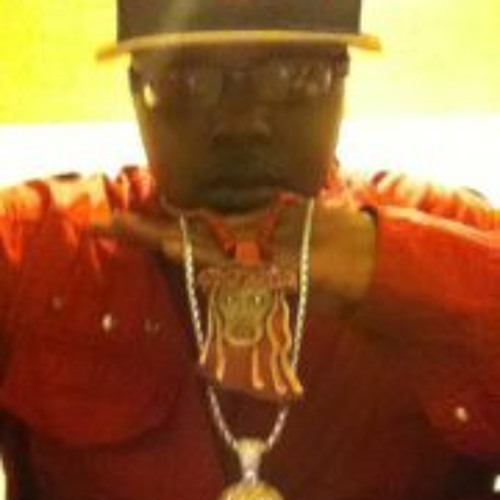 fizzle354's avatar
