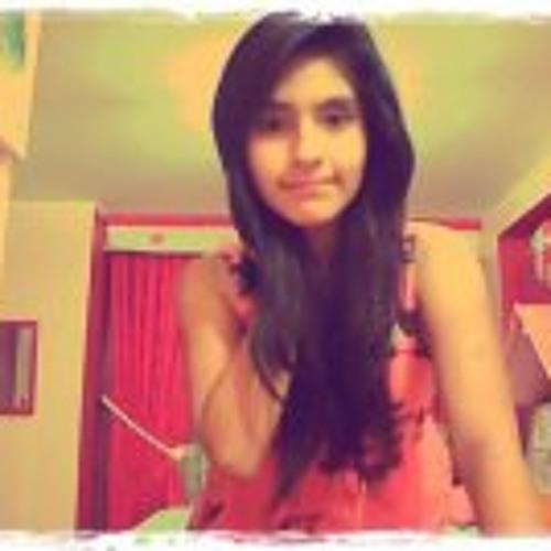 Sofia Raraz's avatar