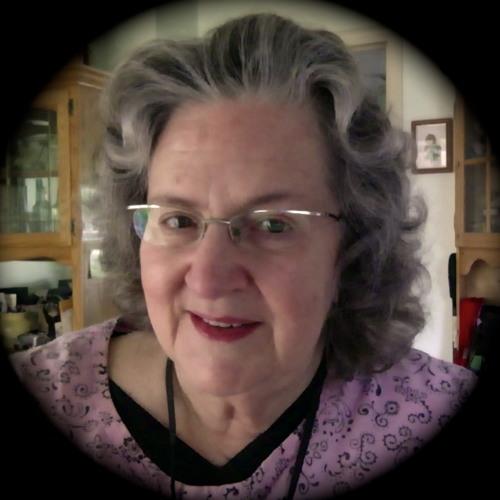 Sylchicop's avatar