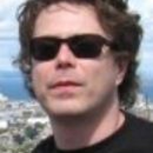 Tom Caklec - Radio DJ's avatar