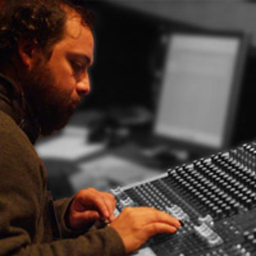 Marcelo_Espindola_musica's avatar
