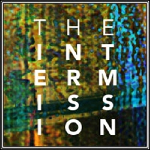 The Intermission Band's avatar
