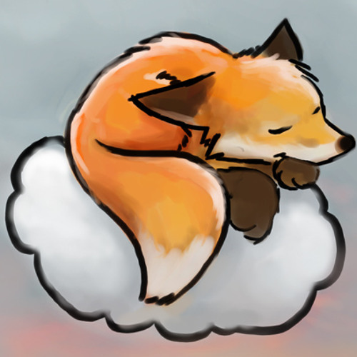 Alpheratz: fox of mystery's avatar