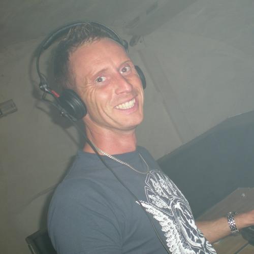 Laron De Caspri's avatar