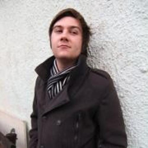 Fischer Adrian's avatar
