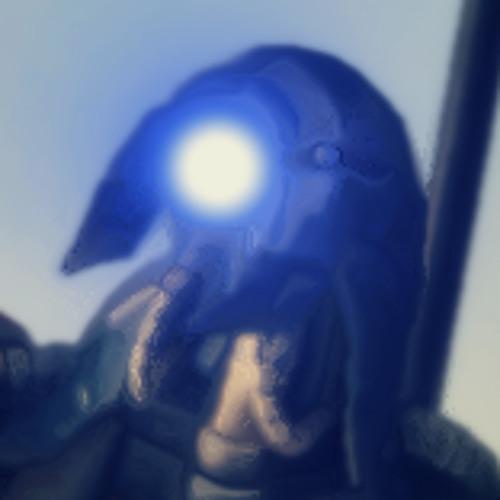TDL/Jet's avatar
