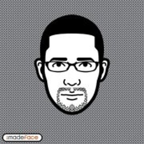 Tkd Tigre's avatar