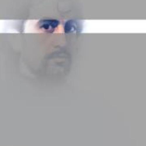 Grapheina's avatar