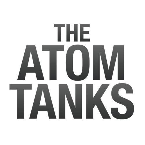 The Atom Tanks's avatar